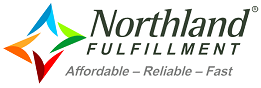 Northland Fulfillment