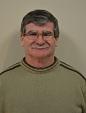 Steve Morgan - Vice President of Operations