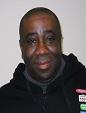 Trevor Bartholemew - Warehouse Manager
